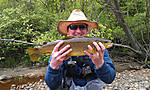 Murph_s_Brown_trout.jpg